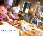 Rodzinna restauracja w Warszawie z kuchnią polską